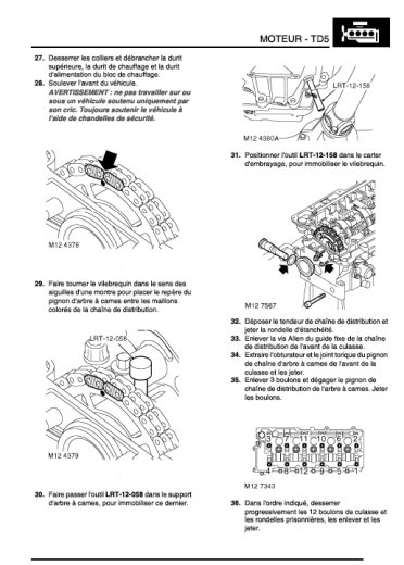 land rover discovery 2 fran ais boutique. Black Bedroom Furniture Sets. Home Design Ideas