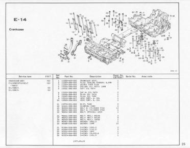 RepairGuideContent besides Acura Legend Engine Vacuum Line Diagram together with 1994 Honda Accord Ex Fuse Box Diagram further Honda Car Stereo Systems additionally 94 Civic Parts Diagram. on acura vigor wiring diagram