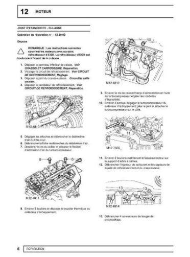 land rover defender td5 1999-2003 - fran u00e7ais