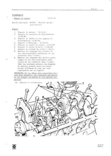 range rover 1970   1993 - fran u00e7ais