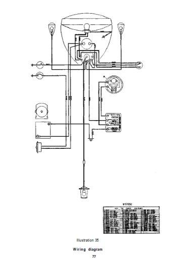 ajs wiring diagram basic wiring diagram  u2022 wiring diagram