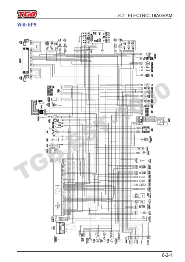Suzuki Atv Parts Diagram also 2000 Kawasaki Engine Diagram further 2012 Yamaha Ydrex2 Jw93 Transaxle Brake Assembly likewise Polaris Patent Reveals A Side By Side Three Wheeler also Polaris Booster Pump Wiring Diagram. on polaris electric power steering
