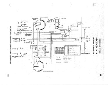97 Chrysler Concorde Wiring Diagram as well 2002 Mercury Grand Marquis Power Steering Diagram together with P 0996b43f81acfdc6 in addition 2puo2 2003 Pontiac Grand Prix Gtp Super Charged Need besides 3800 V6 Engine Diagram 2005 Buick Lacrosse. on pontiac bonneville water pump replacement