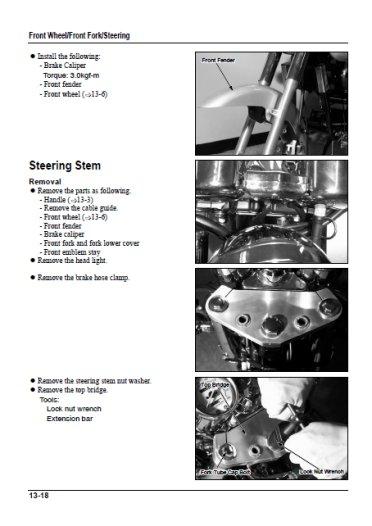 1992 yamaha snowmobile vx750s owners manual