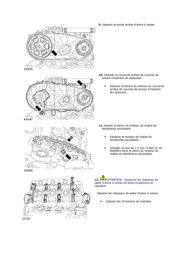 land rover discovery manual transmission