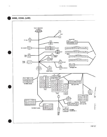 Aprilia Parts Diagram in addition Acura Partsauthentic Acura Parts Direct additionally Electric Bike Mount likewise Wiring Diagram For 2001 Polaris Sportsman 500 Ho additionally Achat Daihatsu Feroza F300 290249. on polaris 800 wiring diagram