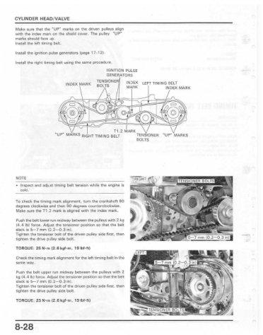 Honda 1500 F6 Valkyrie - 1997-2003 - Boutique www.meca ...