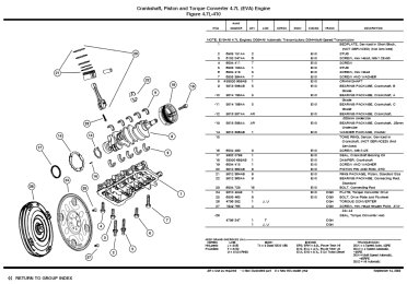 Clark Forklift Wiring Diagram in addition Daihatsu Hijet S65 Wiring Diagram additionally Toyota Auris 2012 Vss1 Electrical Wiring Diagram 42914 further Watch as well T7535802 Help me fix vacuum. on daihatsu wiring diagram pdf