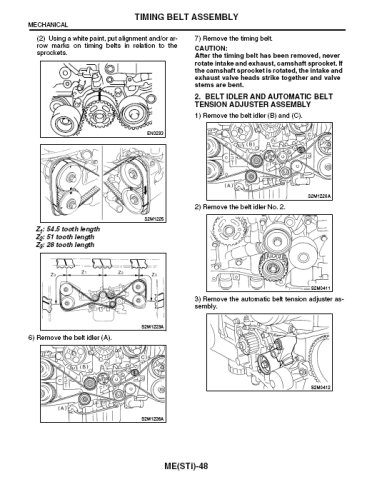 T1840397 Wiring diagram electric start dtr 125 further A Diagram Of Shifter Lever additionally Historia  pleta Del Ford Mustang La Leyenda Americana in addition 2 2008 4l Chrysler Engine as well diamondcarsaccessories. on 2002 ford mustang sedan