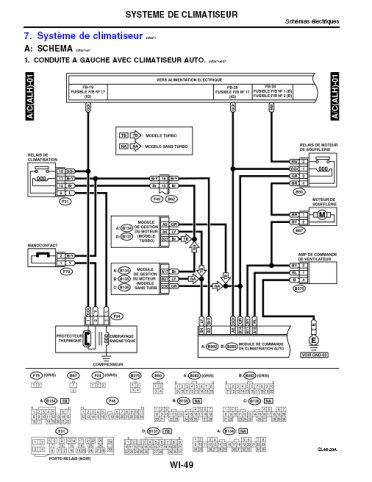 1993 subaru legacy parts 1993 wiring diagram, schematic diagram Electrical Schematic Of 1993 Subaru Legacy nissan rogue starter location in addition subaru impreza fog light 2004 wiring diagrams together with diagram 1994 Subaru Legacy