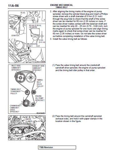 honda wave i 125 wiring diagram with Wiring Diagram Of Honda Xrm 110 on 97 F 250 Engine And Transmission additionally Wiring Diagram For Mag ic Motor Starter moreover Honda Moto 3 Engine furthermore Wiring Diagram Of Wave 125 together with Honda Fit Schematic.