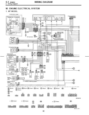 Bmw E46 Ecu Location in addition E28 Engine Diagram also 1996 Ford F 250 Fuse Box Diagram likewise  on e28 fuel pump relay location