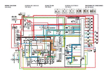 honda rc51 wiring diagram honda wiring diagram
