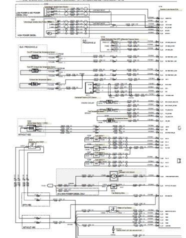 ford ranger t6 workshop manual pdf