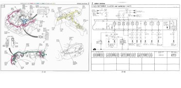 Dinli 50cc Carburetor besides Honda Helix Radio Wiring Diagram further Achat Ssangyong Daewoo Musso 199391 2005 276030 further Coolster Atv Wiring Diagram likewise Dinli Dino 50 Wiring Diagram. on dinli wiring diagram