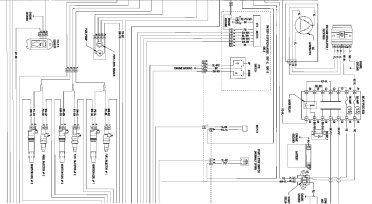 84 ski doo wiring diagram 84 automotive wiring diagrams seadoo 08 circuit ski doo wiring diagram seadoo 08 circuit