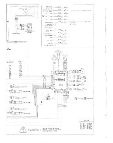 Pit Bike Carburetor Diagram likewise Ninja 250 Carburetor Diagram as well 2014 Chrysler 300 Stereo Diagram together with Piston Engine Diagram Fuel Pump likewise Hyosung Wiring Diagram. on hyosung gt250r wiring diagram