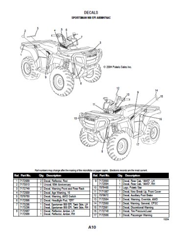 Is replacing a water pump and timing belt besides Wiring Diagram Daihatsu Rocky further Cat 3306 Fuel Filter likewise Kawasaki Efi Engine likewise Acura Integra Wiring Diagram Pdf. on daihatsu wiring diagram pdf