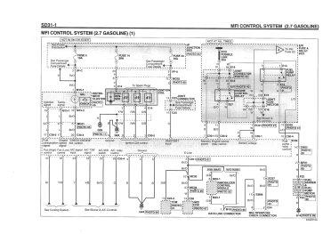 2005 hyundai tucson owners manual pdf