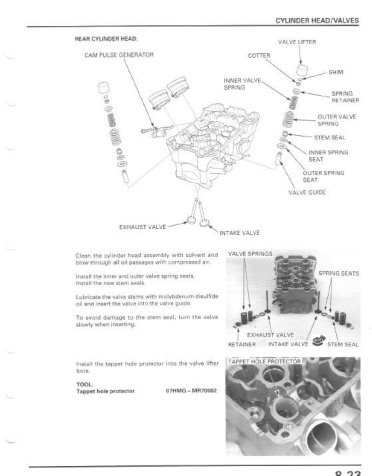 Chevrolet Cavalier Engine Diagram as well 2006 Gmc Yukon Radiator Diagram further Radiator And  ponents Scat together with Oil Pump Replacement Cost furthermore Achat Honda Vfr800fi Interceptor 1998 2001 413895. on daihatsu engine cooling diagram