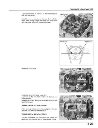 Achat Honda Vtx 1800 2001 2005 392836 together with Omc Marine Alternator Wiring Diagram further Kia Alternator Wiring Harness Clip How To Get Out additionally John Deere 6 Cylinder Engine also Volvo Penta Timing Marks Diagram. on wiring diagram for perkins alternator