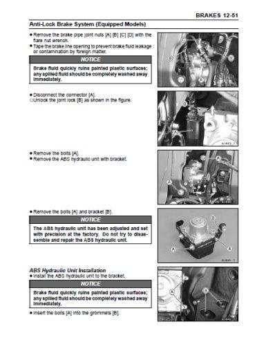 isuzu fvy 1400 2011 pdf